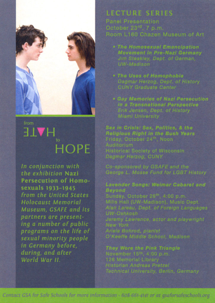 2008.10.18 - From Hate to Hope 01