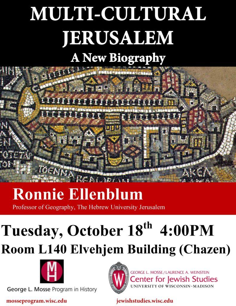 2016.10.18---Ellenblum-Jerusalem-Talk4-reduced