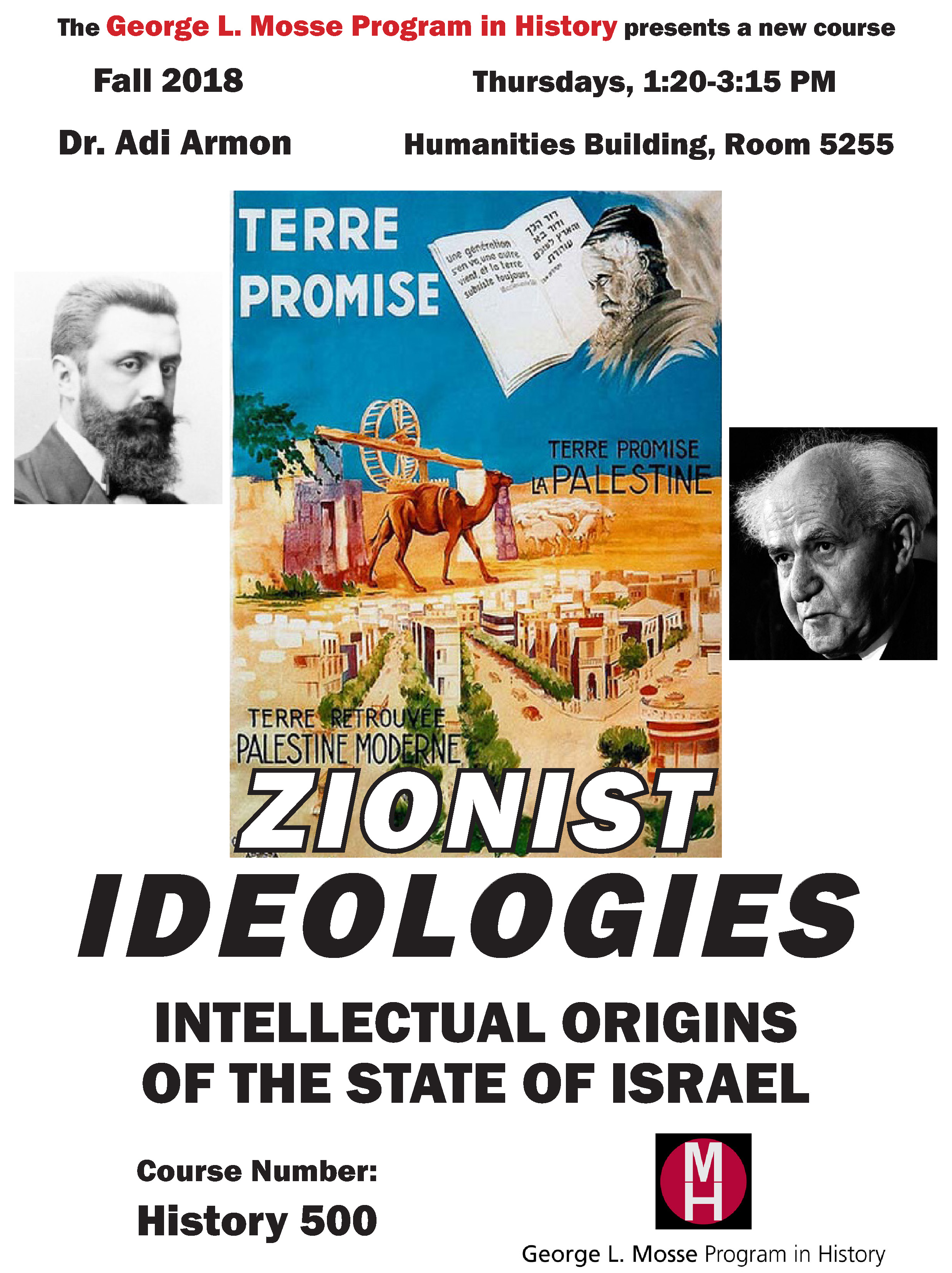 2018-09_zionist-ideologies