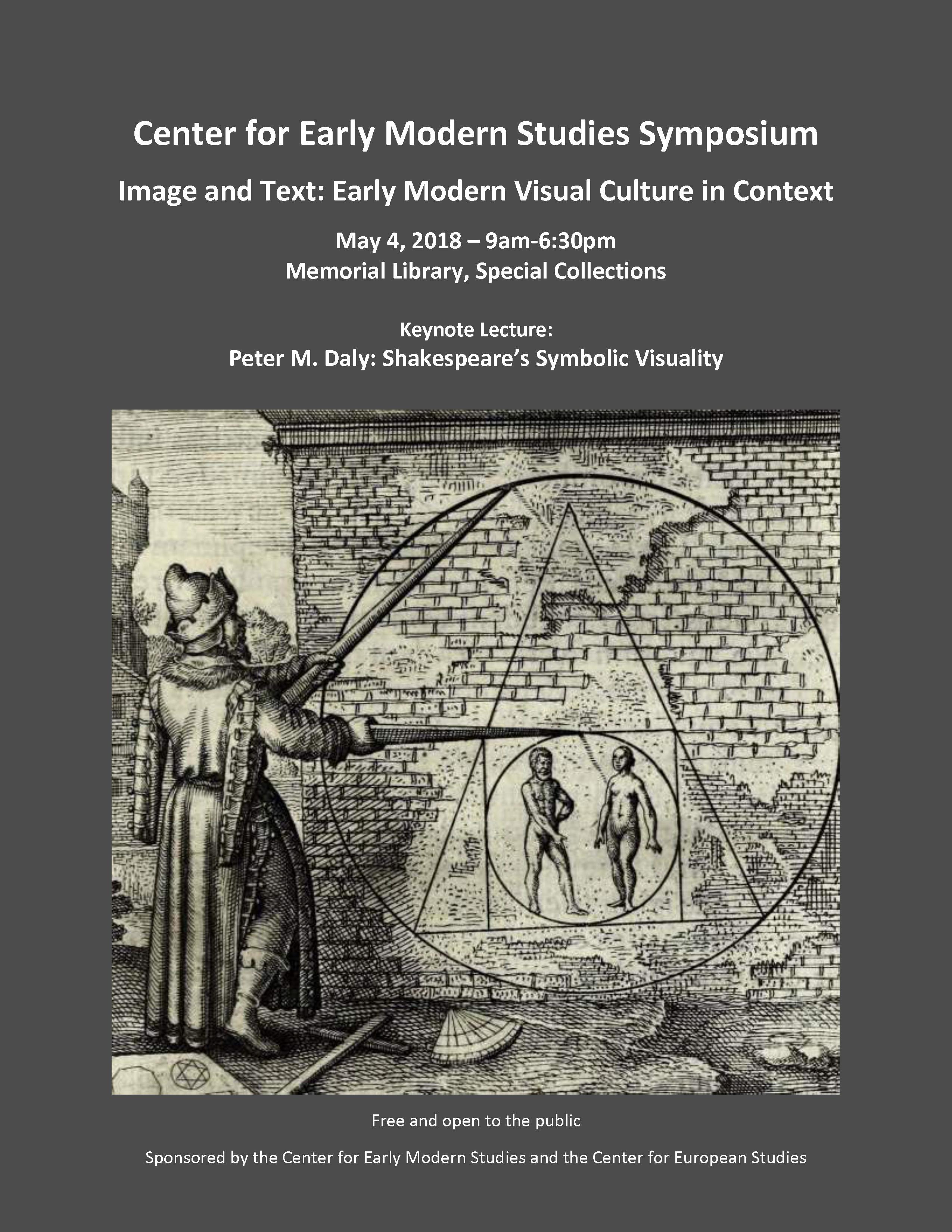 CEMS Symposium and Workshop Program-1