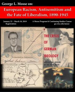 Racism,-Antisemitism,-and-the-Fate-of-Liberalism-Poster-03-1