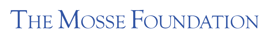 Mosse Foundation