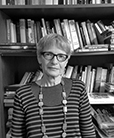Atina Grossmann is Professor of History at the Cooper Union in New York City.