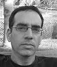 Ofer Ashkenazi is an Associate Professor in History and the Director of the Richard Koebner-Minerva Center for German History at the Hebrew University of Jerusalem.