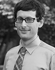 Udi Greenberg is an associate professor of European history at Dartmouth College.