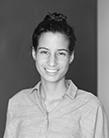 Rebekka Grossmann is a PhD-Candidate in History at the Hebrew University, Jerusalem.