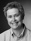 Isabel V. Hull (Ph.D. Yale 1978) is John Stambaugh Professor of History at Cornell University.