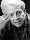 Andreas Huyssen is the Villard Professor emeritus of German and Comparative Literature at Columbia University in New York.