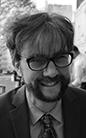 Ethan Katz is Associate Professor of History and Jewish Studies at the University of California, Berkeley.