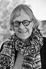 Mary Nolan is Professor of History emerita at New York University.