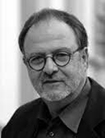 Anson Rabinbach is Philip and Beulah Rollins Professor of History at Princeton University and is a founding editor of New German Critique.