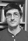Marc Volovici is an Early Career Fellow at the Pears Institute for the Study of Antisemitism at Birkbeck, University of London.