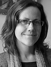 Sarah Wobick-Segev is a Minerva Postdoctoral Fellow at the Richard Koebner Minerva Center for German History at the Hebrew University, Jerusalem.