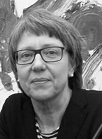 Meike Hoffmann organized the first academic training on provenance research at the Free University of Berlin where she received her PhD and now teaches at the department of history and cultural studies on Degenerate Art, and Nazi art policy during the Third Reich.