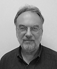 Frank Mecklenburg is the Director of Research and Chief Archivist of the Leo Baeck Institute, New York.