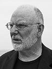 David Warren Sabean is Henry J. Bruman Endowed Professor of German History, emeritus, and Distinguished Research Professor of European History at the University of California, Los Angeles.