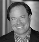 Roger Strauch is Chairman of The Roda Group, a seed stage venture capital company he co-founded in 1997 with Dan Miller.