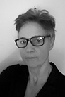 Elisabeth Wagner is an art historian, lecturer, and the managing director of the Mosse-Lectures at Humboldt University.