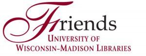 Friends of UW Libraries