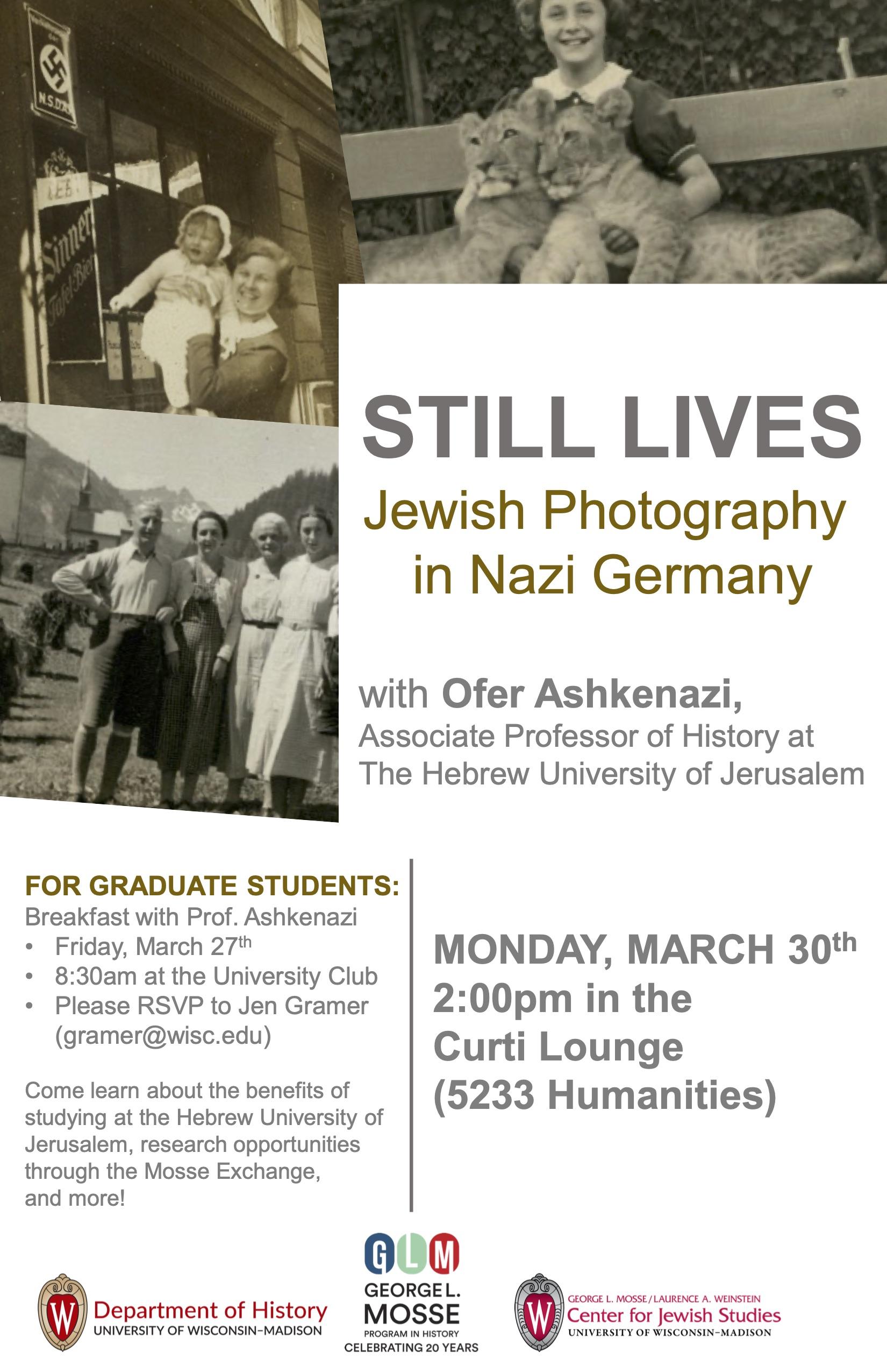 2020.03.30 - Ofer Ashkenazi - Stil Lives3