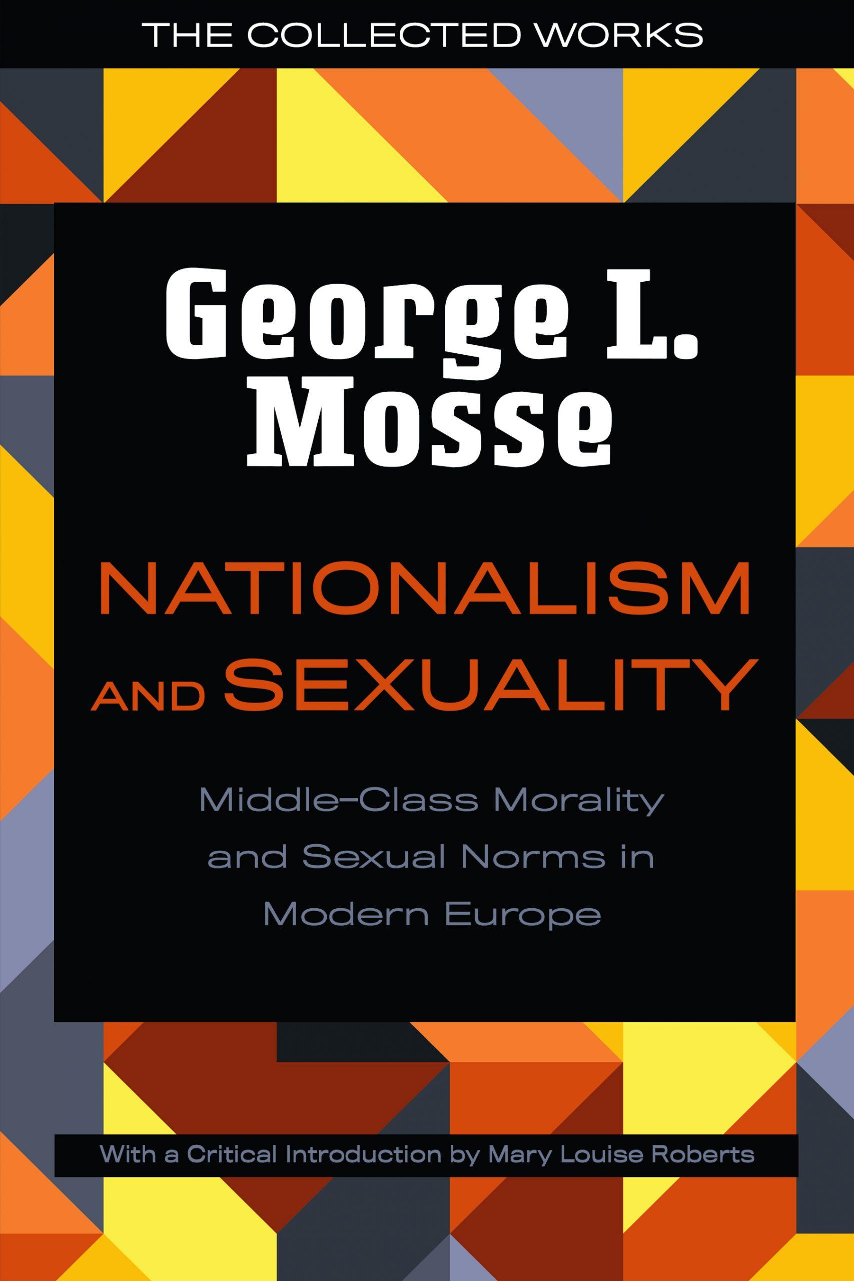 Mosse-Nationalism-c