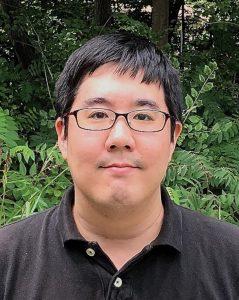 Michael Hayata