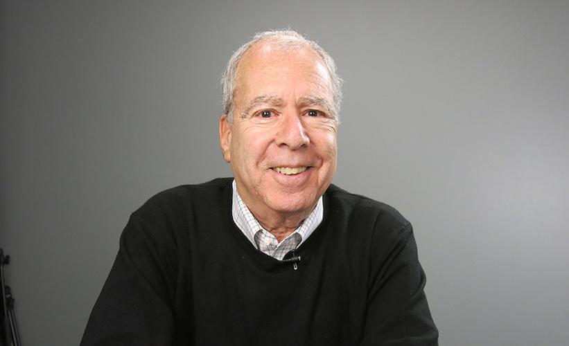 Jim Hilb