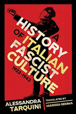 Tarquini_FascistHistory
