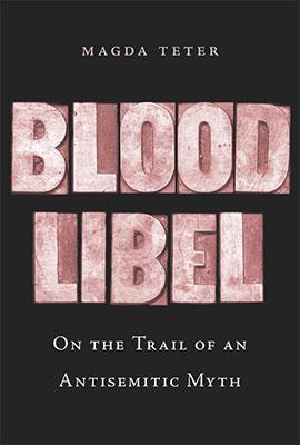 blood-libel-cover-400
